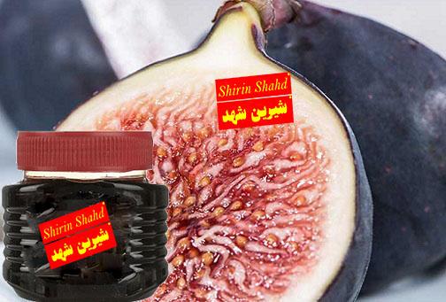 قیمت روز شیره انجیر