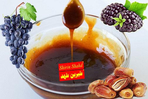 قیمت خرید سه شیره اعلاء و صد درصد خالص